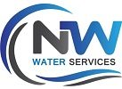 NW Water Services